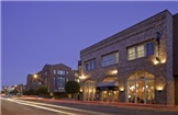 4-star Hyatt at Fishermans Wharf + Bed & Breakfast for 2