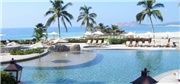 4-Night Luxury Cabo Hotel Suite ONLY $299 for 2 adults and 2 kids  - SAVE 77%!