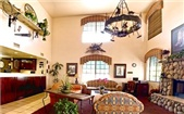 3-star BEST WESTERN Superstition Springs Inn + Save 15% on your stay