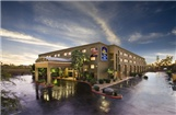 3-star BEST WESTERN PLUS Tempe by the Mall + Save 10% on your stay