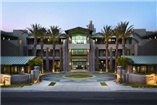 3-star BEST WESTERN PLUS Sundial + Save 20% on your stay