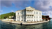 Ajia Hotel - A Turkish Feast for the Senses Package