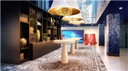 Andaz Amsterdam - save up to 38%