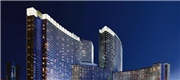 ARIA Resort &amp;amp; Casino at CityCenter - Save up to 20%!