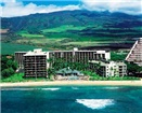 Aston Kaanapali Shores - Kids Stay Free!