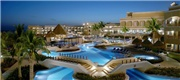 Aventura Cove Palace - All Inclusive - Includes $1500 Resort Credit!