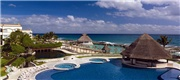 Aventura Spa Palace - All Inclusive - Includes $1500 Resort Credit!