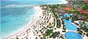 Barcelo Maya Beach Resort - All Inclusive - Includes $2000 Resort Credit!