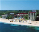 Breezes Bahamas - All Inclusive - Price Includes 1 Night Free!