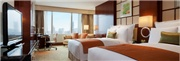 Buy Two Nights and Get Third Night Free in Shanghai