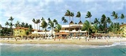 Crown Paradise Club Puerto Vallarta - All Incl - Funjet Exclusive Rate Reductions!