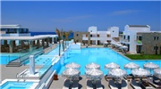 Diamond Deluxe Hotel - save up to 29%
