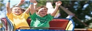 Discover Kings Island Offer in Hamilton, Ohio!