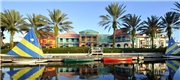 Disney's Caribbean Beach Resort - SAVE up to 20% on DEAL room categories!