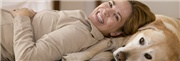 Doggone Best Friend Vacation Package in Palm Springs, California