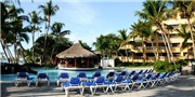 Dominican Republic: Coral Costa Caribe Resort - 6 nights with Air - All Inclusive