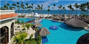 Dominican Republic: Paradisus Palma Real - 4 nights with Air - All Inclusive
