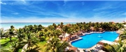 El Dorado Royale, by Karisma - All Inclusive - Pricing Includes Free Double Upgrade!