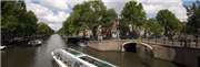 Experience - 400 years Amsterdam Canals Package