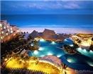 Fiesta Americana Condesa Cancun - All Inclusive - Save up to 50%!