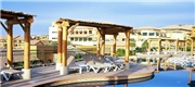 Fiesta Americana Villas Los Cabos - 2 Kids 12 &amp;amp; Under Stay, Play &amp;amp; Eat Free!