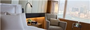 Getaway Weekend Package at Renaissance Harbour View Hotel Hong Kong