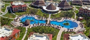 Gran Bahia Principe Coba - All Inclusive - 2 Kids 12 and under Stay, Play and Eat Free!