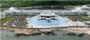 Grand Palladium Jamaica Resort and Spa - AI - Book Now &amp;amp; Save up to 15%!