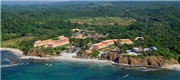 Grand Palladium Vallarta Resort & Spa - All Incl - Book by May 23rd and Save 20%!