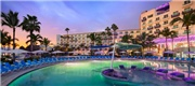Hard Rock Hotel Vallarta - All Inclusive - 2 Kids 12 & Under Stay, Play & Eat Free!
