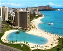 Hilton Hawaiian Village Beach Resort &amp;amp; Spa - Kids Stay Free!