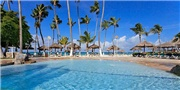 Holiday Inn Resort Aruba All Inclusive - 4 nights with Air - All Inclusive