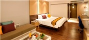 Holiday Saver at Bangkok Hotel Lotus Sukhumvit