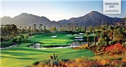 Hyatt Regency Indian Wells Resort &amp;amp; Spa  - Style under the sunshine and swaying palms