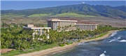 Hyatt Regency Maui Resort & Spa - Kids Stay Free!