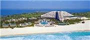 IBEROSTAR Cancun - All Inclusive - 1 Kid 12 and under Stays, Plays and Eats Free