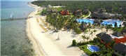 IBEROSTAR Cozumel - All Inclusive - Save up to 20%!