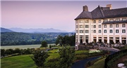 Inn on Biltmore Estate - A wealth of possibilities awaits