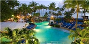 InterContinental San Juan - 4 nights with Air - All Inclusive