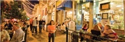 Larimer Square Experience Shopping Package
