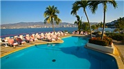 Las Brisas Acapulco - save up to 50%