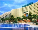 Live Aqua Cancun - All Inclusive - Save up to 40%!
