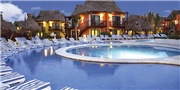 Mexico: Iberostar Cozumel - 6 nights with Air - All Inclusive