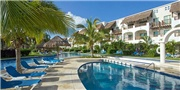 Mexico: Valentin Imperial Maya - 3 nights with Air - All Inclusive