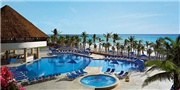 Mexico: Viva Wyndham Maya - 5 nights with Air - All Inclusive