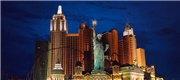 New York-New York Hotel &amp;amp; Casino - Save up to 20%!
