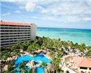 Occidental Grand Aruba - All Inclusive - 2 Kids 5 & Under Stay, Play & Eat Free!
