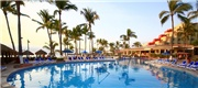 Occidental Grand Nuevo Vallarta - All Inclusive - 2 Kids 12 &amp;amp; Under Stay, Play &amp;amp; Eat Free!