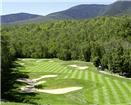 One-Night Stay with Round of Golf at Sugarloaf Mountain Resort
