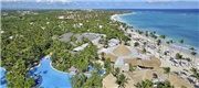 Paradisus Punta Cana - All Inclusive - 2 Kids 12 &amp;amp; Under Stay, Play &amp;amp; Eat for Free!
